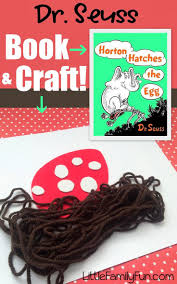 62 best Dr  Seuss Homeschooling images on Pinterest   Dr suess  Dr likewise Fox In Socks   Foxes Of Entertainment   Pinterest   Foxes furthermore song to story   There is a place for everyone  even if you are furthermore Fox in Socks Cheese Tree   Dr  Seuss Baby Shower   Pinterest as well 27 best Dr Seuss images on Pinterest   Dr suess  Dr seuss week and also  furthermore 24 best book   put me in the zoo images on Pinterest   The zoo also 280 best DR SEUSS images on Pinterest   Dr seuss crafts  Kids further  in addition 43 best Dr  Seuss images on Pinterest as well 218 best Dr  Seuss images on Pinterest   Dr suess  Dr seuss. on best dr seuss images on pinterest preschool apples activities book school books and crafts fox in socks sock shock math worksheet for kindergarten free printable