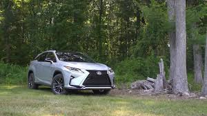 2013 Lexus Rx 350 Color Chart 2016 Lexus Rx 350 And Rx 450h Review Consumer Reports