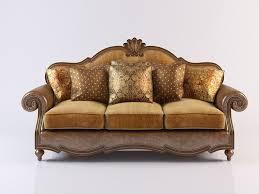 Poltroncina Per Camere Da Letto : Sedie per camere da letto classiche dall agnese