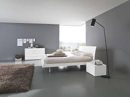 italian design bedroom furniture. bedroomspacious modern italian bedroom furniture with grey wall paint and brown fur rug decor design e