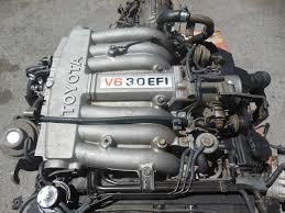 similiar toyota t100 engine keywords toyota 4runner 3 0l v6 engine 3vze 3vzfr engine t100 pick up engine