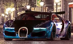 2018 bugatti chiron engine. fine bugatti 2018 bugatti chiron specs intended bugatti chiron engine