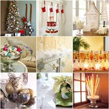 christmas garden decor holiday decor inspiration ideas better homes and gardens