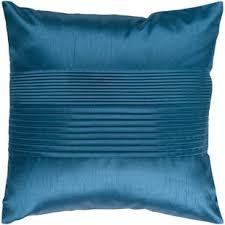 blue throw pillows. Exellent Pillows Quickview Inside Blue Throw Pillows