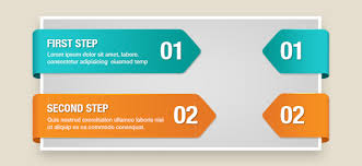 Free Psd Infographic Arrows Free Psd Files