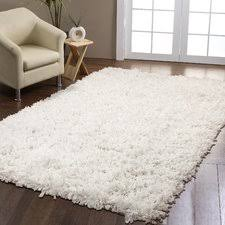 wayfair area rugs as walmart area rugs and inspiration large shag area  rugs