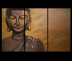 feng shui paintings for office. Feng Shui Wealth Buddha Painting Paintings For Office