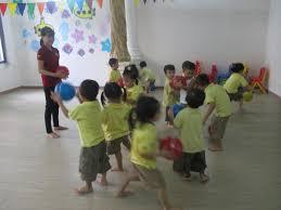 6 trò chơi đơn giản dành cho bố mẹ và bé – Đồ chơi trẻ em Nhật Bản ...