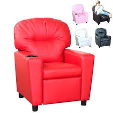 kid lounge furniture. Childrens Lounge Chairs Australia Recliner For Kids Sofa 12961 Kid Furniture