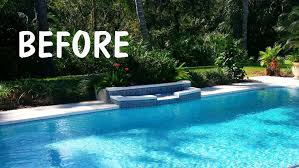our east coast pool supply team has over twenty years in the pool service and repair industry turning backyard pools into a resort style oasis