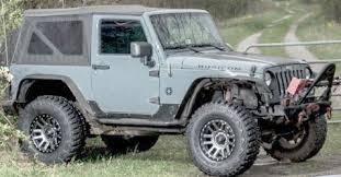 Wheel Backspacing At Tire Rack