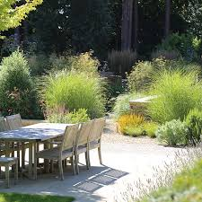 Small Picture Garden Designer London Sussex Andy Sturgeon Garden Design