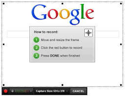 Record Your Computer Screen How To Record Your Pcs Screen For Free With Screenr Pcworld