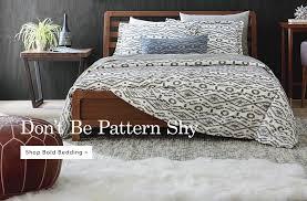 Luxury Modern Furniture Brands Cool DwellStudio Modern Furniture Store Home Décor Contemporary