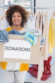 Donation Companies That Pick Up Where To Donate Stuff Chicagoland Organizations Accepting Donations