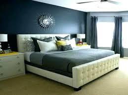 gray walls bedroom ideas grey walls bedroom gray wall decor ideas grey wall bedroom decor grey gray walls bedroom ideas