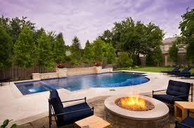 Small Backyard Landscape Designs Remodelling Custom Design