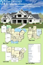 Home Construction Techniques For Better Living | thoribuzz.info