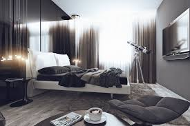 collect this idea 30 masculine bedrooms 20