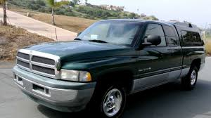 Prissy Ideas 4 Door Dodge Ram 1500 - Door