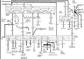 ford f 550 truck wiring diagrams 1996 Ford F750 Wiring Schematic Ford Truck Wiring Diagrams