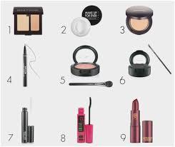6th grade makeup tutorial great 8th grade makeup saubhaya makeup
