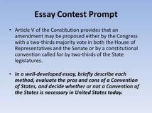 write an essay on the preamble of the constitution acirc  research papers for