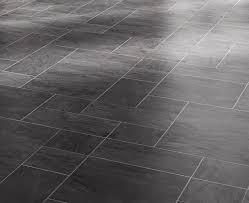 large size of kitchen stone look laminate flooring home depot faux stone vinyl flooring tuscan