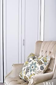 Updating Closet Doors Monica Wants It A Lifestyle Blog How To Update 1970s Bi Fold