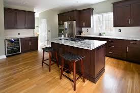 Kitchen Cabinet Remodeling Ackley Cabinet Llc