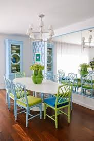 get the look chinese chippendale chairs