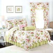 cottage bedding sets cottage bedding set cottage comforter sets bedding country style comforters quilts 1 cottage