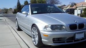 BMW 3 Series Questions - I just bought 330, it has 89,000 miles ...