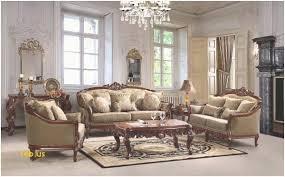 Colorful Living Room Furniture Sets Interior Best Ideas