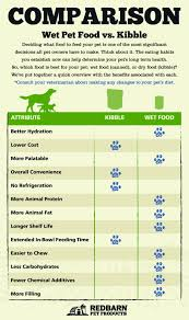 The Benefits Of Wet Food For Cats And Dogs Cat Food Dog