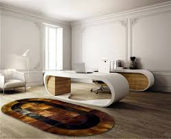 Cheap Home Accessories And Decor Classy Modern Home Accessories Decor 32 Inspiration EnhancedHomesorg