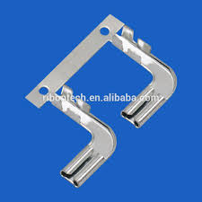 double wire crimping terminal double wire crimping terminal double wire crimping terminal double wire crimping terminal suppliers and manufacturers at alibaba com
