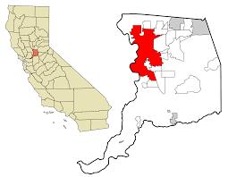 Sacramento Community Center Theater Seating Chart Sacramento California Wikipedia