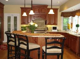 Exellent Angled Kitchen Island Ideas Islands Or Peninsula Connecting Two Rooms Google In Design