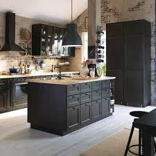 Cuisine Metod Ikea Tout Savoir Interior Ikea Metod Kitchen