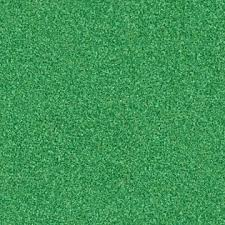 Green Carpet Tiles Interface Permanent