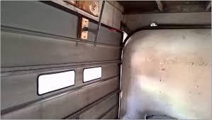 craftsman assurelink garage door opener installation home and