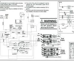 electric furnace wiring diagram rheem mybplans co furnace
