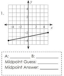 Finding Midpoints of Line Segments Worksheets as well Math Plane   Midpoint and Distance additionally Midpoint formula besides Midpoints of a Line by elfinhan1   Teaching Resources   Tes together with Geometry Worksheets   Constructions Worksheets moreover distance and midpoint worksheet all worksheets distance and together with Worksheets by Math Crush  Graphing Coordinate Plane together with Midpoint Formula Worksheets together with Math Plane   Midpoint and Distance moreover Algebra 1 Worksheets   Dynamically Created Algebra 1 Worksheets besides . on midpoint math worksheets