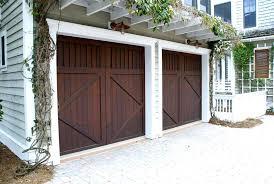 garage door repair jacksonville garage door repair garage door repair jacksonville beach