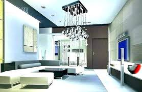high ceiling lighting best of chandeliers for high ceilings for ideas high ceiling light bulb changer high ceiling lighting