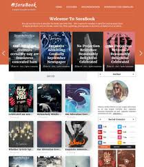 Blogger Templates 2019 Top Best Free New Templates