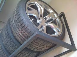 wall tire rack com forums new wall mount tire rack how to build wall tire rack