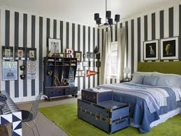 Paint Color Schemes Living Room 10 Tips For Picking Paint Colors Hgtv