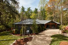 diy network ultimate retreat 2018 which started as a dated home stuck squarely in the